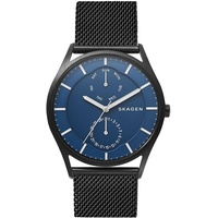 Skagen Holst Multifunktion SKW6450