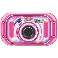 Vtech Kidizoom Touch 5.0 rosa Kinder-Kamera