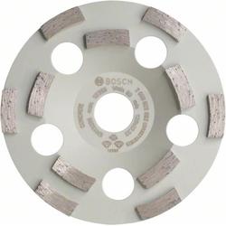 Bosch, Schleifmittel, Expert for Concrete