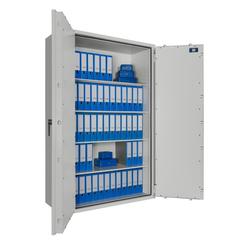 Tresor VDS Klasse 0 Wertschutzschrank Format Libra 80