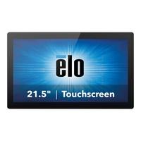 """Elo Touchsystems Open-Frame 2294L 22"""" (E330620)"""