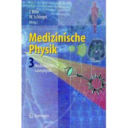 Medizinische Physik 3