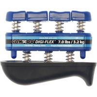Digi-Flex Handtrainer 3,2 kg blau (LA-6016)