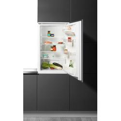Zanussi Einbaukühlschrank ZBA15021SA, 87,3 cm hoch, 54 cm breit