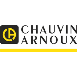 Chauvin Arnoux P01102173 Zubehörset für Durchgangsprüfung 1St.