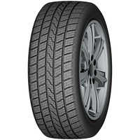Windforce Catchfors A/S 165/60 R14 75H