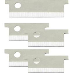 Jokari T59099 Abisolierzangen-Messer Passend für Marke JOKARI BKZ