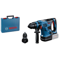 Bosch GBH 18V-34 CF Professional
