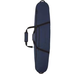 Burton - Gig Bag Dress Blue  - Board Bags - Größe: 146 cm