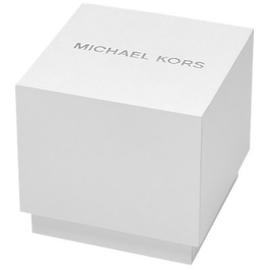 Michael Kors Jaryn Edelstahl 36 mm MK3784