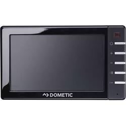 Dometic Group PerfectView M55L AHD Monitor 3 Kamera-Eingänge Aufbau
