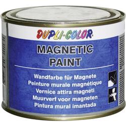 Dupli Color 120077 Magnetic Paint 500ml