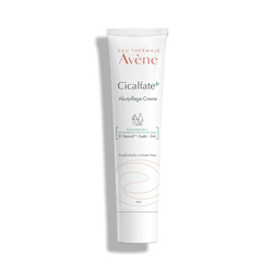 AVENE Cicalfate+ Akutpflege-Creme 40 ml