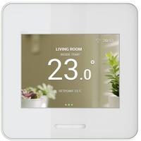 Merten Wiser Home Touch Wandmontage MEG5050-0000