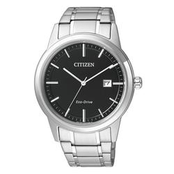 Citizen Solaruhr Citizen - Eco Drive Sports Herrenuhr AW1231-58E