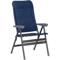 Westfield Campingstuhl Advancer XL dark blue (601/218)