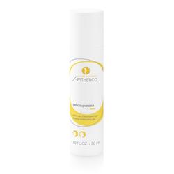 Aesthetico - Gesichtspflege - Gel Couperose - 50 ml