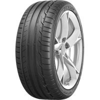 Dunlop Sport Maxx RT 2 245/45 R17 99Y