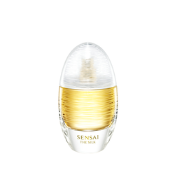 Sensai Spray Sensai The Silk Eau de Parfum
