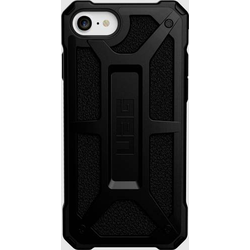 Urban Armor Gear Gear Monarch Case Apple iPhone SE (2. Generation), iPhone 8, iPhone 7, iPhone 6S, i