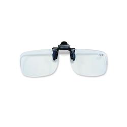 aktivshop Lupenbrille Lupenbrillen-Clip
