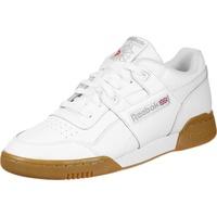 white/carbon/classic red/reebok royal-gum 37,5