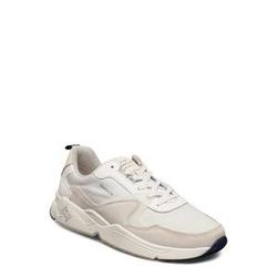 Gant Nicewill Sneaker Niedrige Sneaker Weiß GANT Weiß 45,44,43