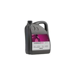 Hydraulicmax HVI32, 5 Liter