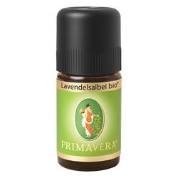 LAVENDEL SALBEI Bio ätherisches Öl 5 ml