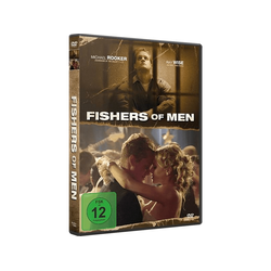 Fishers Of Men DVD
