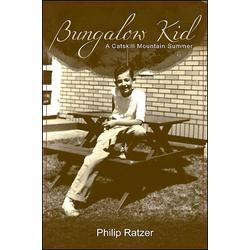 Bungalow Kid: eBook von Philip Ratzer