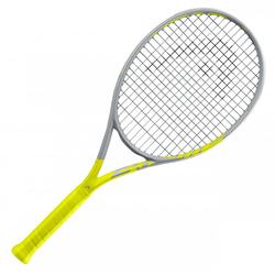 Head Tennisschläger Head Tennisschläger Graphene 360+ Extreme MP 3