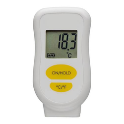 Mini-K Industrie-Thermometer