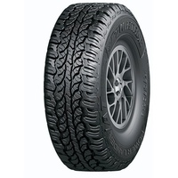 Powertrac Powermarch AS 165/60 R14 75H