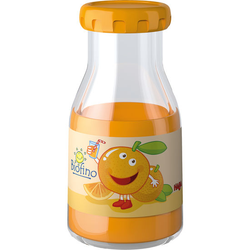 HABA Orangensaft, orange - orange