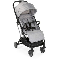 Chicco Trolley Me
