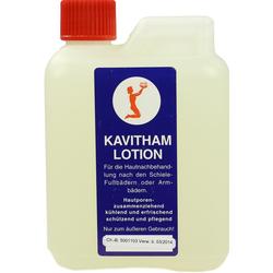 KAVITHAM Lotion
