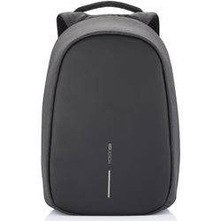 XD Design Bobby Pro Rucksack RFID 44 cm Laptopfach black