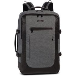 fabrizio® Laptoprucksack Element Cabin Sicherheitsrucksack, grau