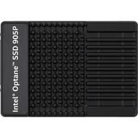 Series 480GB (SSDPE21D480GAX1)