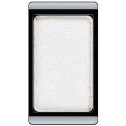 Artdeco Eyeshadow Pearl 0,8g, 10 - Pearly White