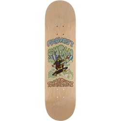 Board TOY MACHINE - Provost Smokin (MULTI)