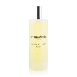 AromaWorks Inspire Room Mists spray do pomieszczeń  100 ml
