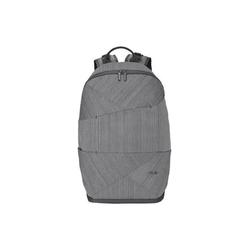 ASUS Artemis Rucksack  Rucksack (Notebook Tasche)