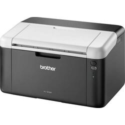 Brother Laserdrucker HL-1212W