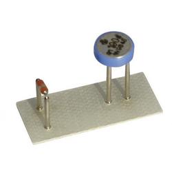 Truma Thermostatplatte Ausblastemperatur C 3402, C 4002, C 6002