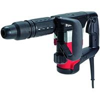 Flex DH 5 SDS-max 365.920