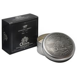 Saponificio Varesino Opuntia Special Edition Shaving Soap