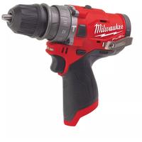 Milwaukee M12 FPDX-0 ohne Akku