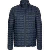 The North Face Thermoball Eco dunkelblau L